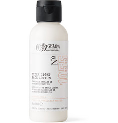 C.O.Bigelow Extra Light Face Lotion, 118ml