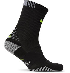 Nike NikeGrip Lightweight Dri-FIT Socks