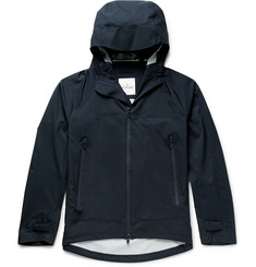 Moncler Pierrick Shell Jacket
