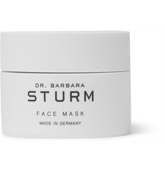Dr. Barbara Sturm Face Mask, 50ml