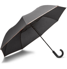 Paul Smith Automatic Telescopic Umbrella