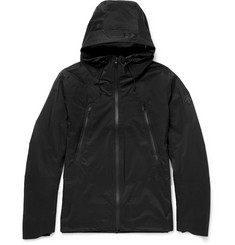 Descente S.I.O Waterproof Shell Jacket