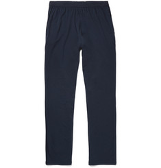 Calvin Klein Underwear Infinite Stretch Modal and Cotton-Blend Jersey Pyjama Trousers