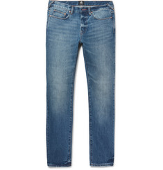 PS by Paul Smith Slim-Fit Denim Jeans