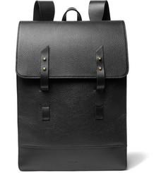 designer backpacks 6lz2  Backpacks