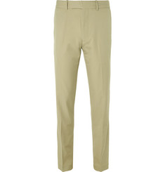 RLX Ralph Lauren Lightweight Stretch-Twill Golf Trousers