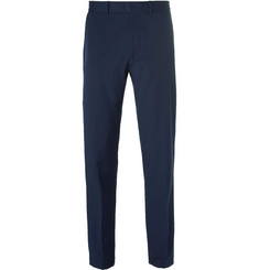 RLX Ralph Lauren Slim-Fit Lightweight Stretch-Twill Golf Trousers