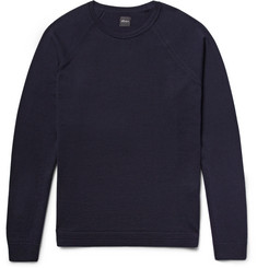 Albam Wool Sweater