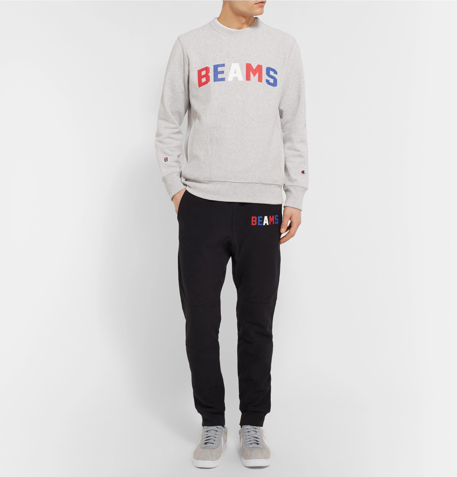 Influential japanese lifestyle and apparel brand beams has - Influential Japanese Lifestyle And Apparel Brand Beams Has 10
