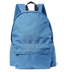 Everest Isles Beach Day Nylon Backpack