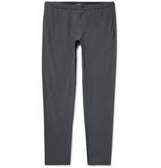 Theory - Gamme Slim-Fit Stretch-Shell Trousers