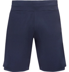 Athletic Propulsion Labs Stretch-Jersey Shorts