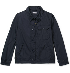 Engineered Garments Canvas Jacket