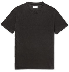 Fanmail Slim-Fit Hemp-Jersey T-shirt