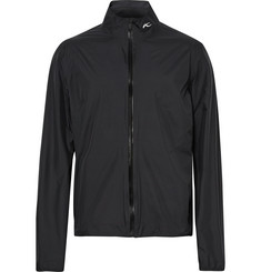Kjus Golf - Dexter Packable Shell Jacket