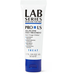 Lab Series - PRO-LS All-In-One Face Treatment, 50ml