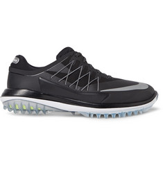Nike Golf - Lunar Control Vapor Golf Shoes