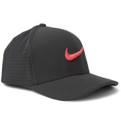 Nike Golf Classic 99 Perforated Cap