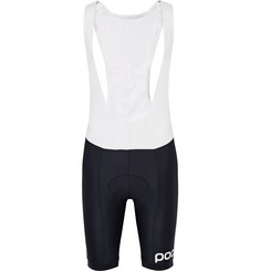 POC - Fondo Cycling Bib Shorts