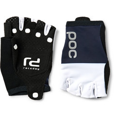 POC Raceday Cycling Gloves