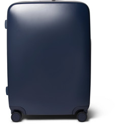 Raden The A28 Check-In Smart Suitcase