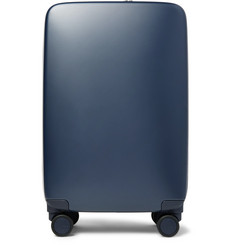 Raden The A22 Carry-On Smart Suitcase