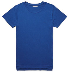 John Elliott Mercer Supima Cotton and Micro Modal-Blend Jersey T-Shirt