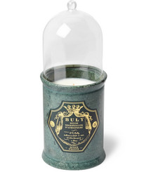 Buly 1803 Generaux d'Empire Scented Candle, 300g