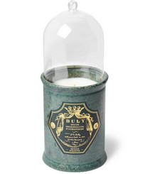 Buly 1803 Retour d'Egypte Scented Candle, 300g