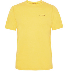 Patagonia - Nine Trails Jersey T-Shirt
