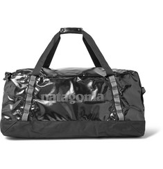 Patagonia - Black Hole 90L Duffle Bag