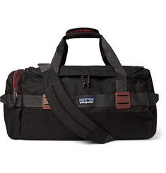 Patagonia - Arbor 30L Canvas Duffle Bag