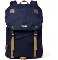 Patagonia - Arbor 26L DWR-Coated Backpack