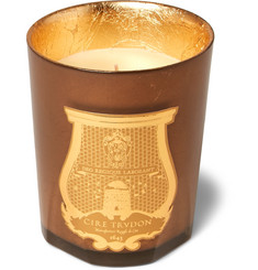 Cire Trudon Gaspar Scented Candle, 270g