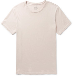 Save Khaki United Supima Cotton T-Shirt