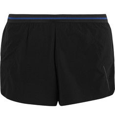 Soar Running - Race Shell Shorts