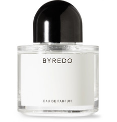 Byredo - Unnamed Eau de Parfum, 50ml