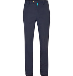 Dunhill Links - Twill Golf Trousers