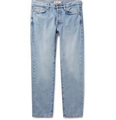 NN07 - Kalle Slim-Fit Denim Jeans