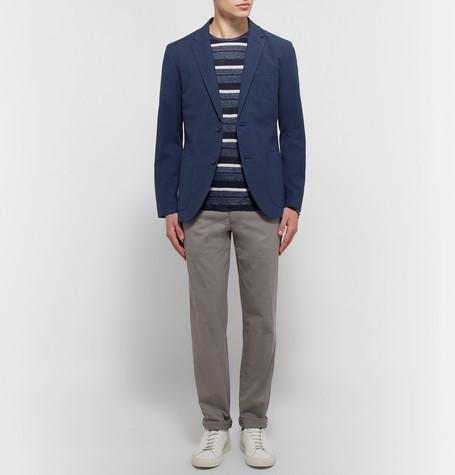 blue-grant-slim-fit-cotton-seersucker-blazer by club-monaco