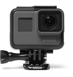 GoPro - HERO5 Black Camera