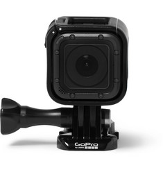 GoPro - HERO5 Session Camera