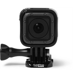 GoPro - HERO Session Camera