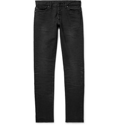John Elliott The Cast 2 Skinny-Fit Denim Jeans