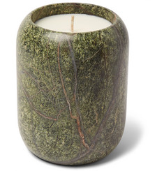 Tom Dixon - Stone Scented Candle, 540g
