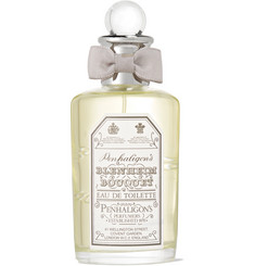 Penhaligon's - Blenheim Bouquet Eau de Toilette, 100ml