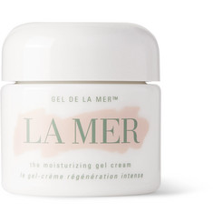 La Mer - The Moisturizing Gel Cream, 60ml