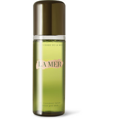 La Mer - The Treatment Lotion, 150ml