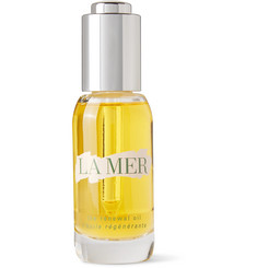 La Mer - The Renewal Oil, 30ml