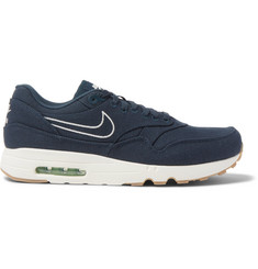 Nike Air Max 1 Ultra 2.0 Canvas Sneakers